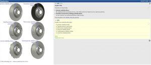 electude brake_discs_6