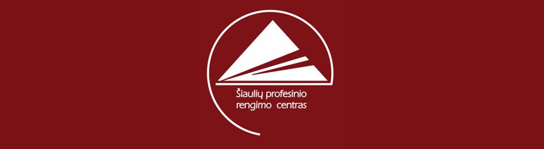 iauli-profesinio-rengimo-centras-11
