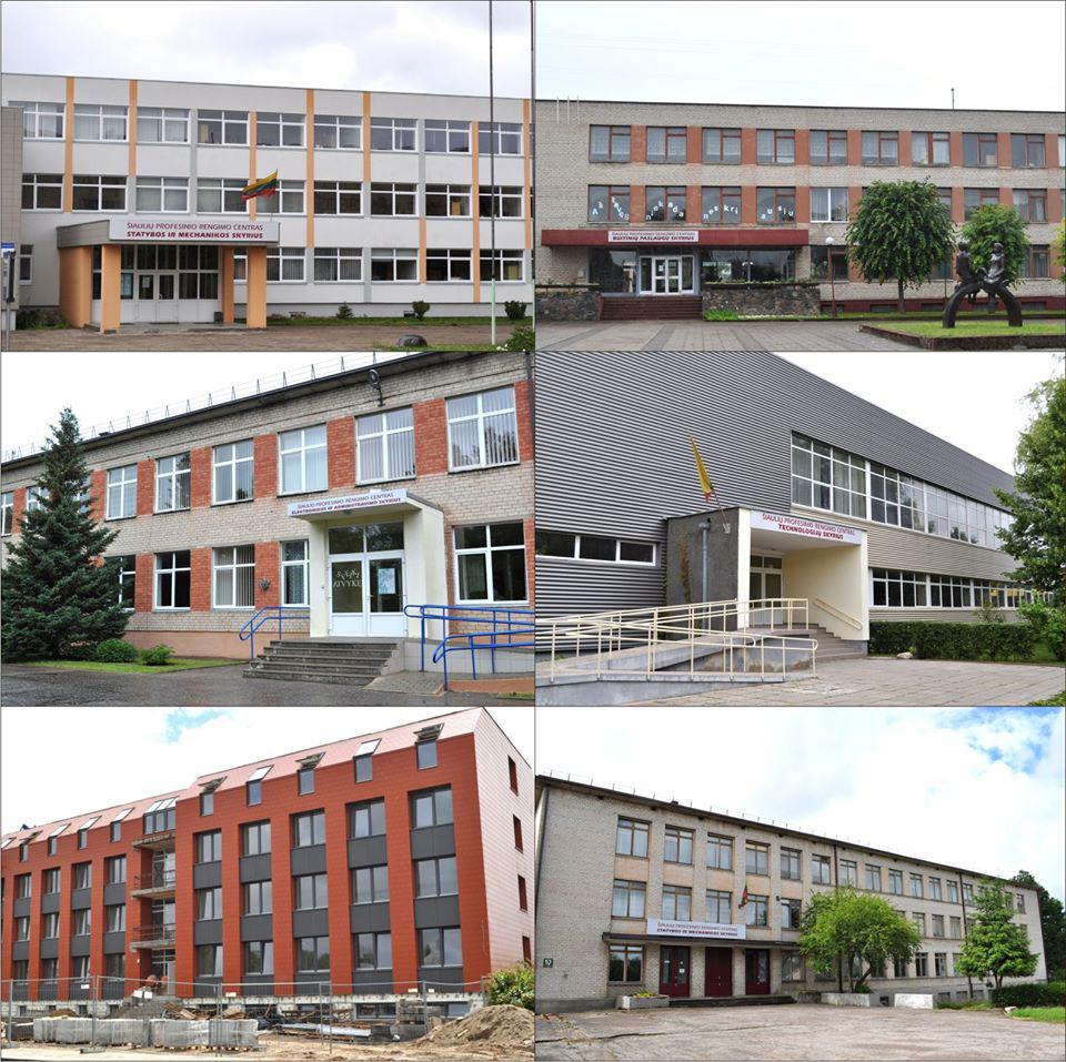 iauli-profesinio-rengimo-centras-2