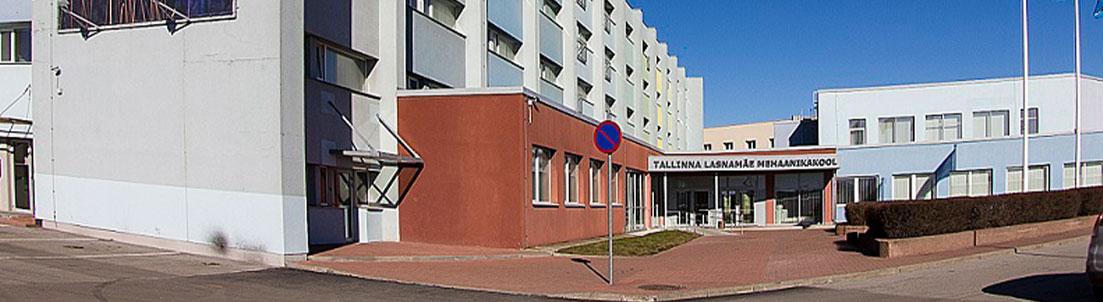 tallinna-lasname-mehaanikakool-electude-11