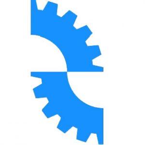 tallinna-lasname-mehaanikakool-electude-4